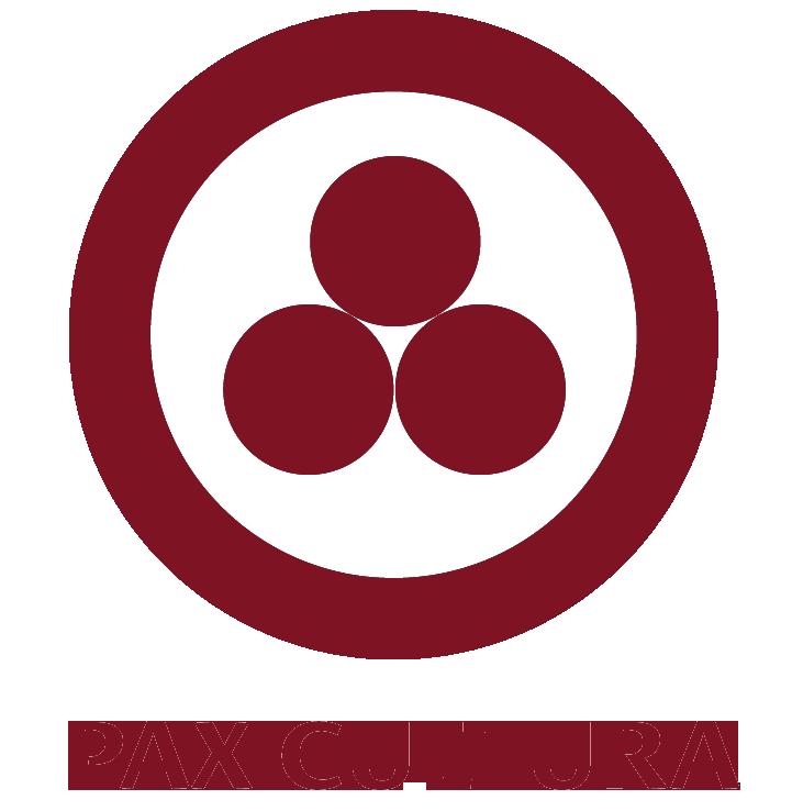 Sign Of Pax Cultura
